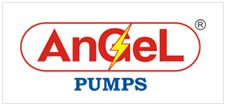 Angel Pumps Pvt. Ltd.