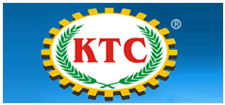 KTC Pump Pvt. Ltd.
