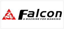 Falcon Pumps Pvt. Ltd.